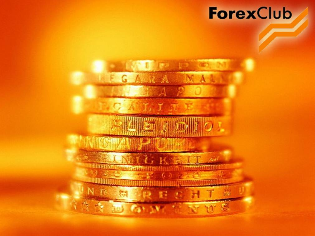 Forex клуб в украине forex_freedom_bar