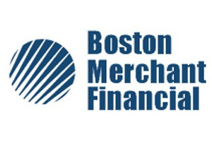 Boston Merchant Financial Group